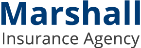 Marshall Insurance Agency Inc.